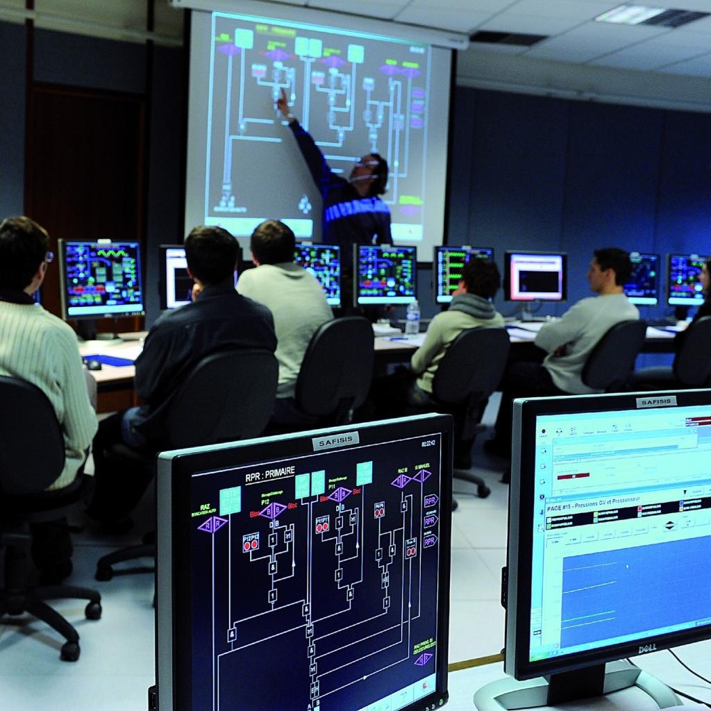 InnoEnergy napovedal nov predpospeševalni program