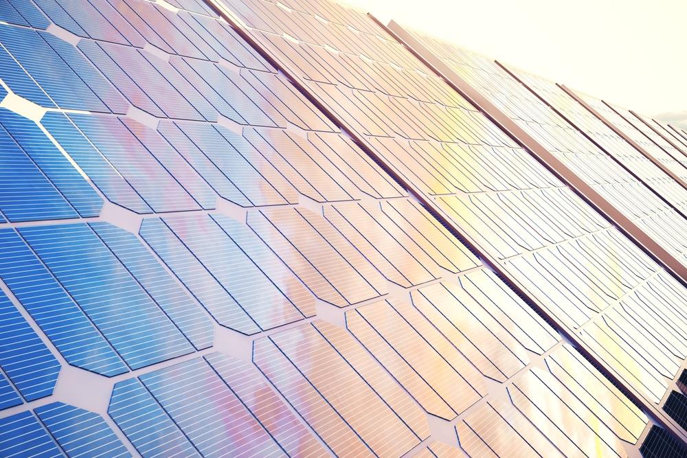Shell se z nakupom nemškega Sonnena širi na področje shranjevanja energije