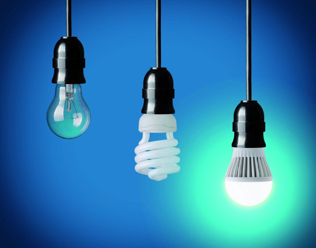 Energetska napoved BP: Svet bo leta 2040 potreboval 65 % več energije kot danes