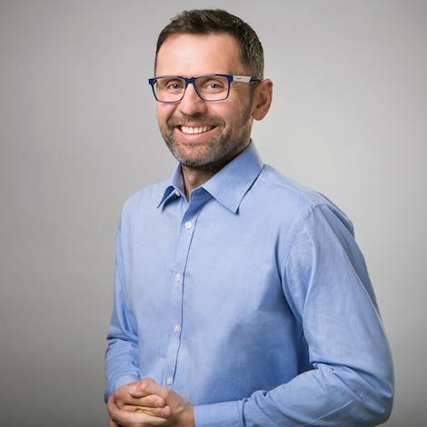 Jakub Miler, InnoEnergy: Najbolj zmagovite so tiste rešitve, ki postavljajo v ospredje končne odjemalce