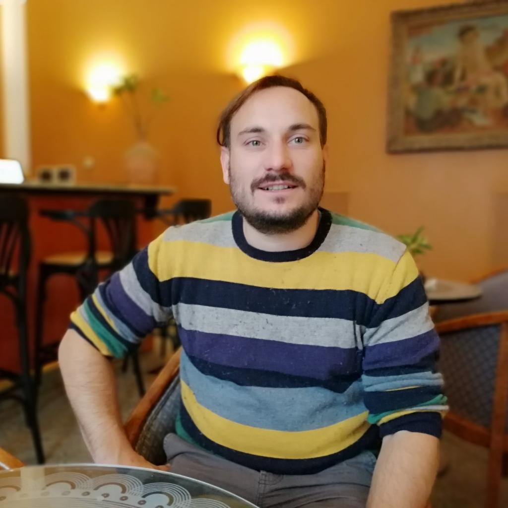 Ivan Zoković, ZEZ: Ljudje želijo investirati v energetiko