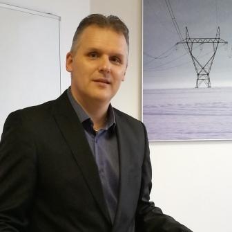 Mag. Bojan Kumer: Ne vidim razloga za prepoved jedrske opcije v EKS
