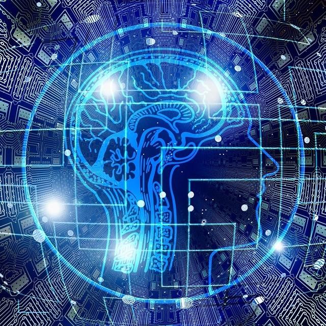 Umetna inteligenca počasi prihaja tudi v energetiko