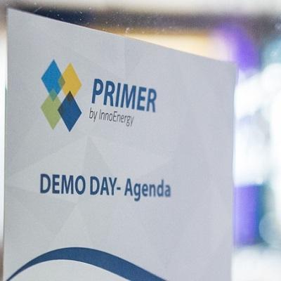 Slovenski energetski start-upi predstavili svoje rešitve v okviru InnoEnergyjevega programa PRIMER
