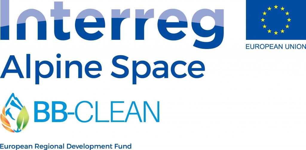 Projekt BB-CLEAN za zmanjšanje PM delcev ter črnega ogljika