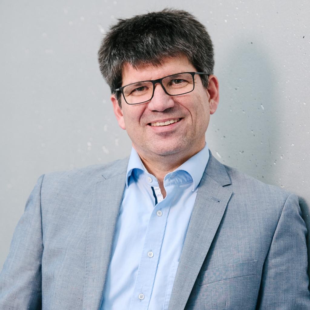 Dr. Bernd Rech, Helmholtz Zentrum Berlin: Fotovoltaika je še mlada tehnologija