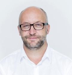 Erwin Smole, EWF: Čedalje več preizkusov blockchaina je uspešnih