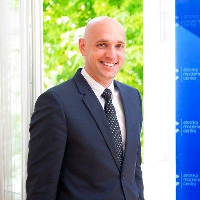 Kandidat za novega okoljskega ministra je Simon Zajc