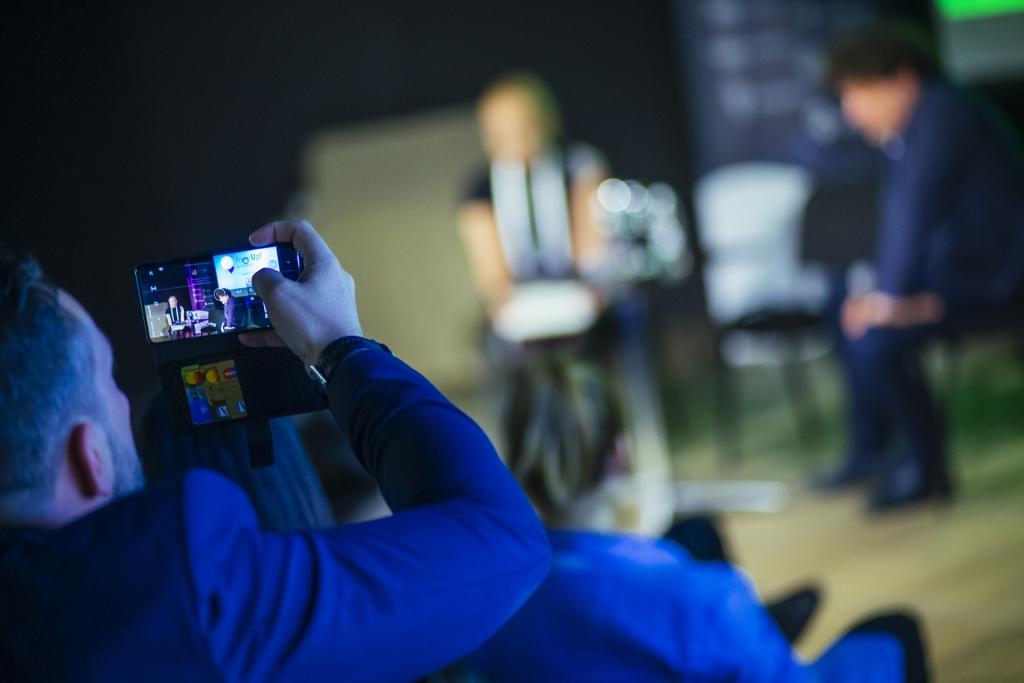PowerUp! 2019: Evropska unija dobrim idejam namenja številne priložnosti