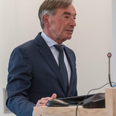 Gorenjska kot prva slovenska regija dobila svoj Trajnostni energetsko-podnebni načrt