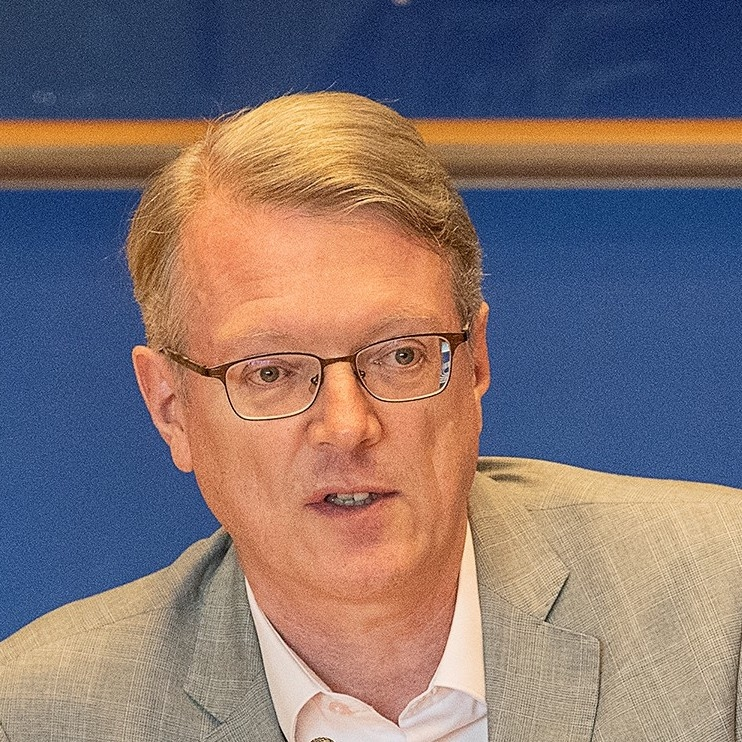 Adrian Joyce, EuroACE: Le malo držav EU bo pravočasno implementiralo spremenjeno direktivo o energetski učinkovitosti stavb