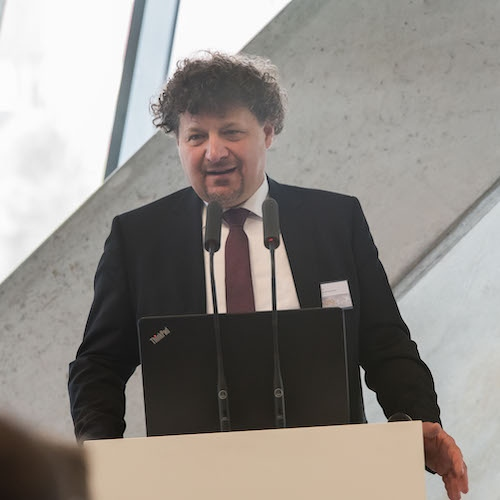 Šolinc at En.grids 019 on Slovenia's Challenges in Meeting RES Targets