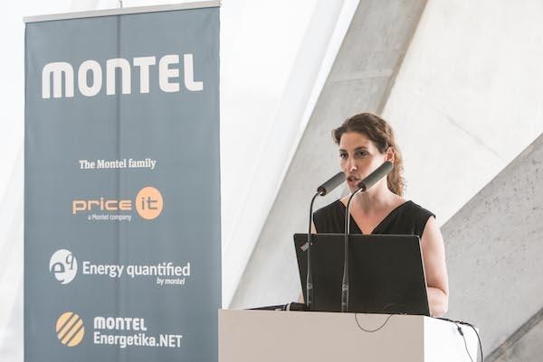 ETCSEE: Borza EEX načrtuje nadaljnjo širitev terminskih pogodb po JVE, a ne prej kot v treh letih
