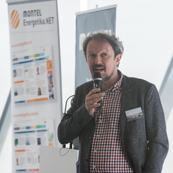 Mladenović, SEEPEX: Poslovno povezovanje edina možnost za svetlo prihodnost borz v JVE