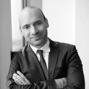 Matteo Ballarin, Europe Energy: Disruption Leading the Way to the Energy Future