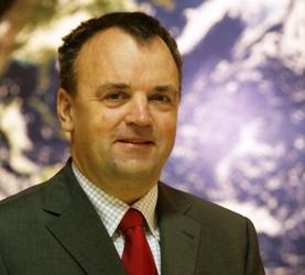 Igor Jenčič, JSI: The Disorientation Regarding Nuclear Is Not Helpful
