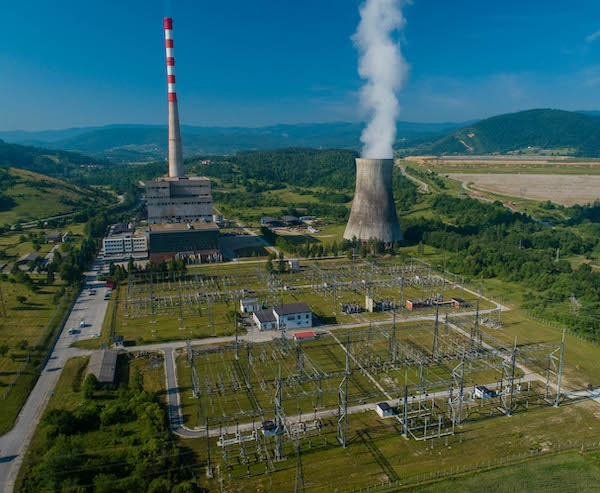 Abandoning Pljevlja 2 TPP Project Won't Affect Operation of Pljevlja Mine