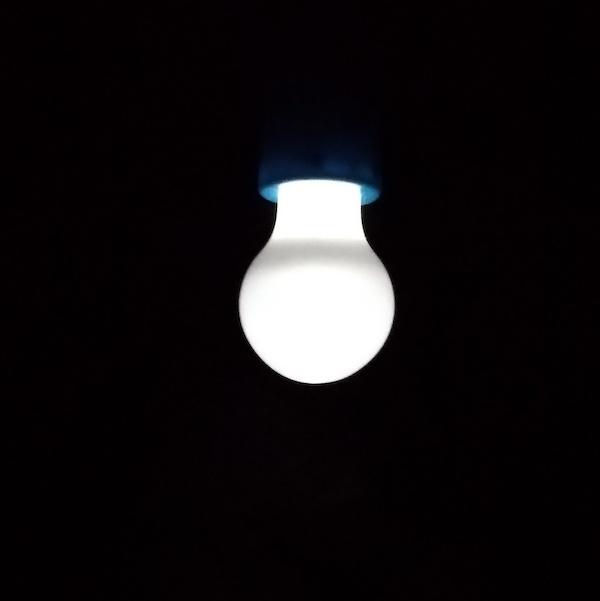 Avgusta poraba elektrike na letni ravni manjša za 6 %, proizvodnja večja za 18 %