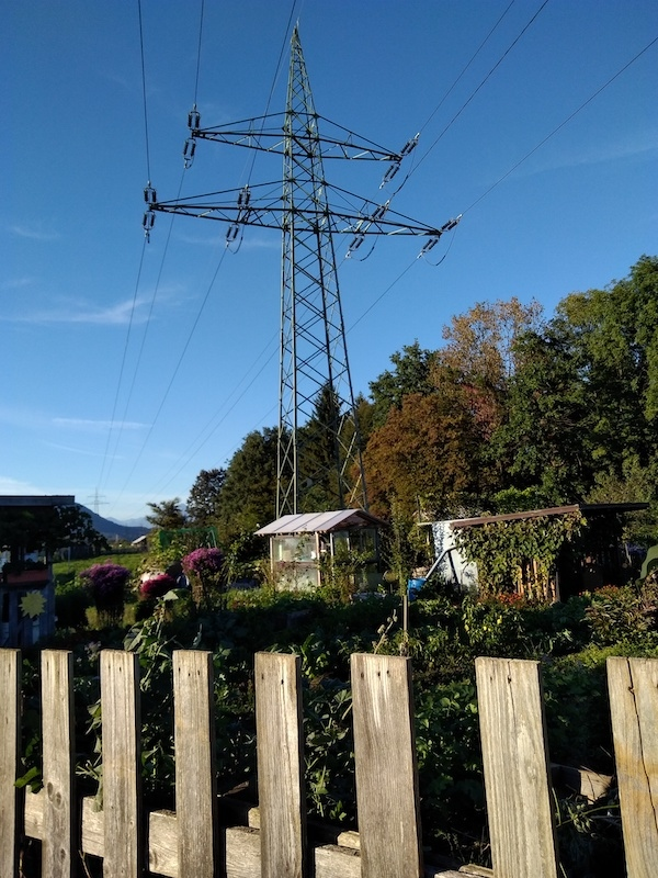 Serbian EPS Puts New 35/10 kV Čučuge Substation Into Operation