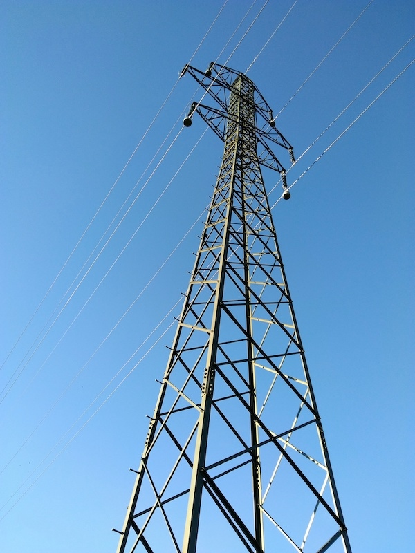 Montenegrin DSO Finishes Construction of Velje Brdo Substation