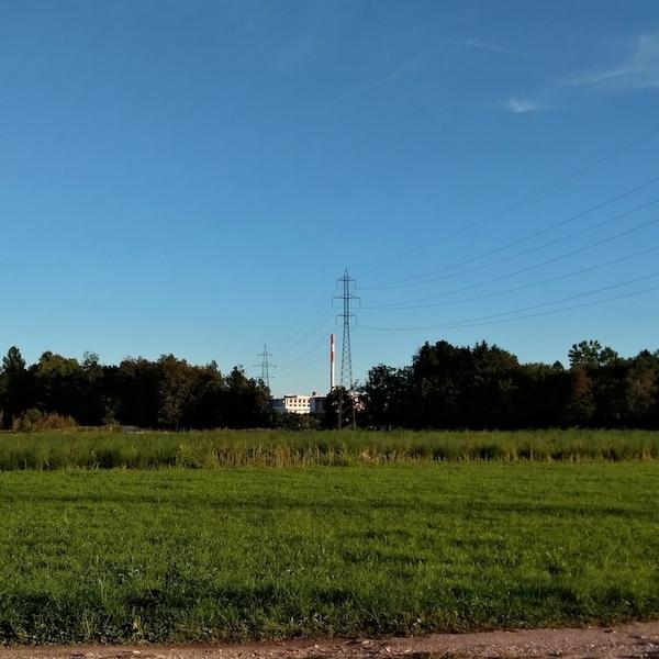 ELES zakupil elektriko za terciarno regulacijo frekvence za avgust
