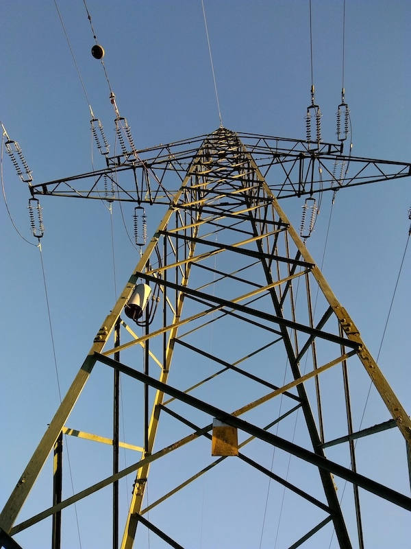 Macedonian Electricity Generation Continues to Decline