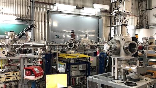 Hrvaška z odprtjem objekta DiFU še okrepila svoje raziskave na področju fuzije
