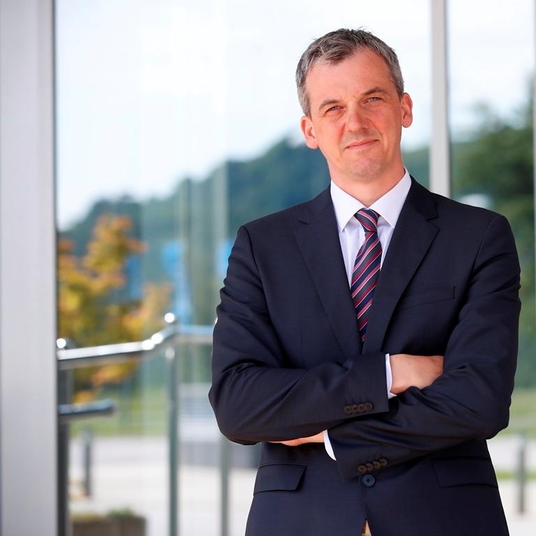 Danijel Levičar, GEN energija: Slovenia Cannot Afford a Power Shortage