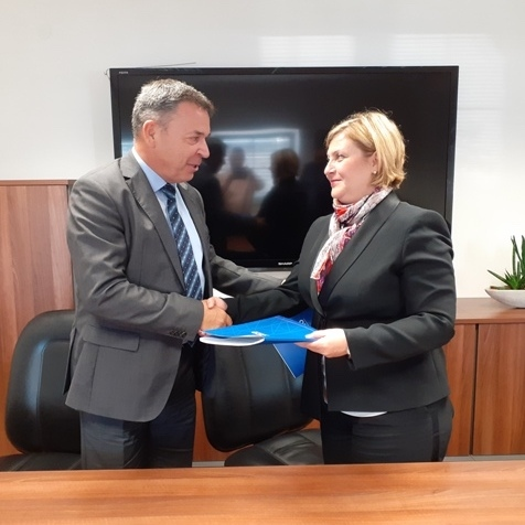 Makedonski MEPSO s Kolektor Etro sklenil 2,4 milijona evrov vreden posel