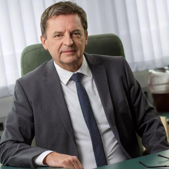 Mag. Marko Mavec, Premogovnik Velenje: Zavedamo se, da čez nekaj desetletij med našimi prihodki ne bo več prodaje premoga