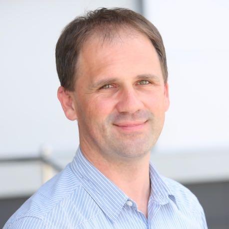 Doc. dr. Tomaž Žagar: V Krškem bi lahko stali dve novi jedrski elektrarni