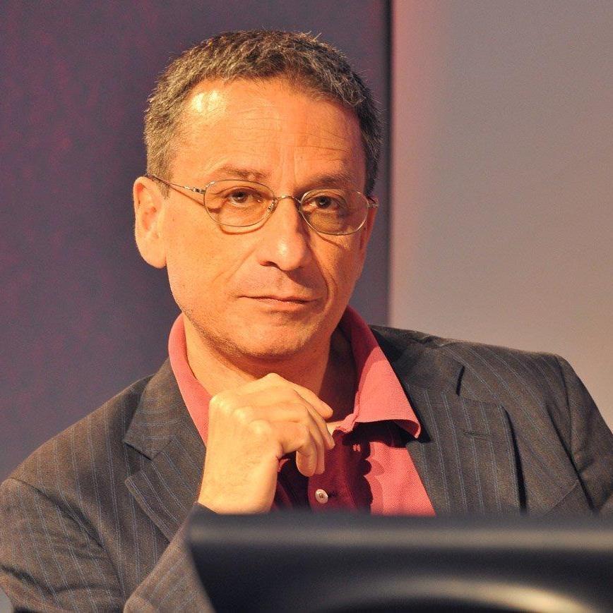 Fabio Pianesi, EIT Digital: There is Great Potential in the Balkan Region