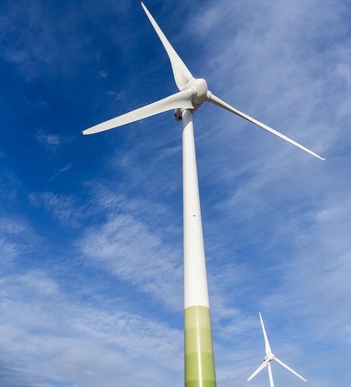 Na severu Nizozemske v pripravi največji evropski projekt za proizvodnjo zelenega vodika