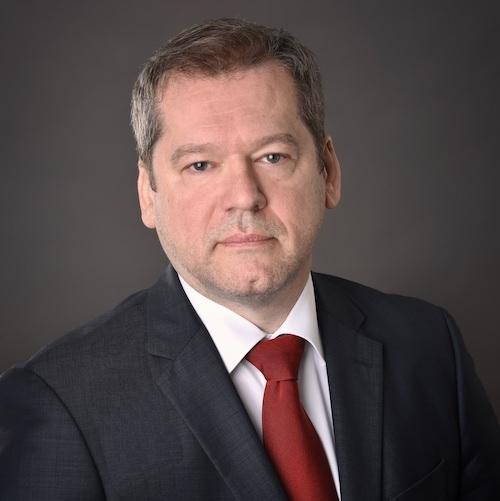 Prof. dr. Igor Papič, Univerza v Ljubljani: Inženirstvo je danes 'vroč poklic'