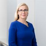 Evropska komisarka: Zelena goriva in plini bodo predmet trajnostnega certificiranja