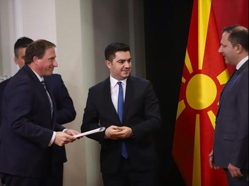 GEN-I bo v Severni Makedoniji do leta 2023 zgradil 17 MW sončno elektrarno