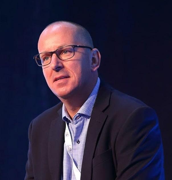 Philippe Vangeel, AVERE: Množična elektrifikacija prometa je najhitrejši in najzanesljivejši način zmanjševanja izpustov