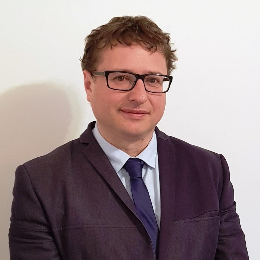 Igor Sirc, URSJV: Odločitve o energetski politiki morajo biti dobro premišljene