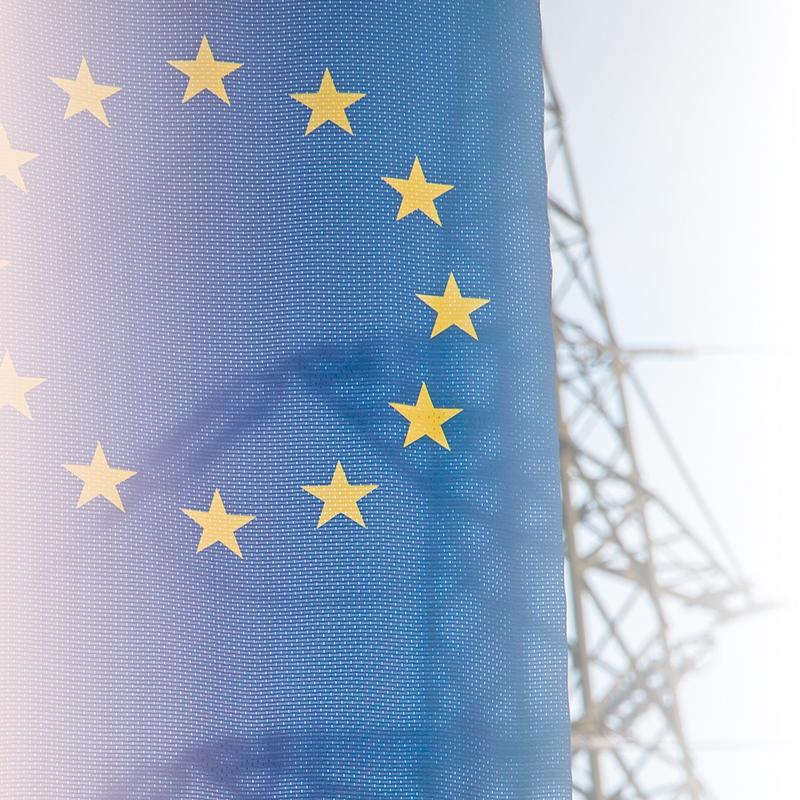 EU v iskanju začasnega, ciljno usmerjenega odziva na visoke cene energije