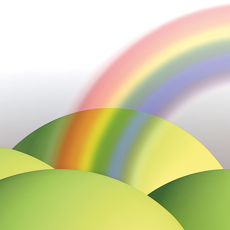 Ob 30. obletnici razglasitve samostojne države tudi podpis deklaracije za zeleno prihodnost Slovenije