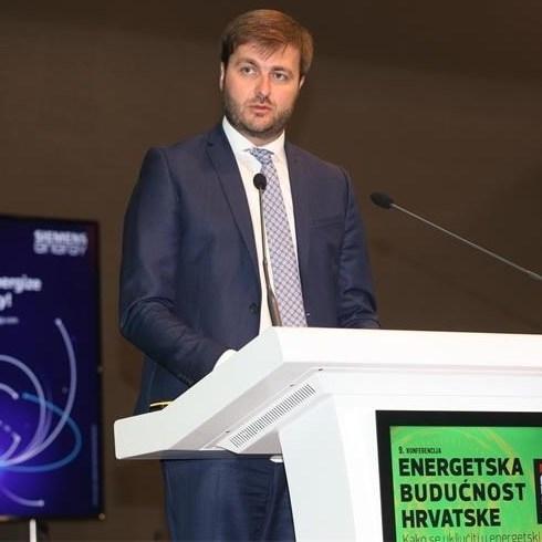 Ćorić: Croatia Preparing Two Big Tenders for Renewables
