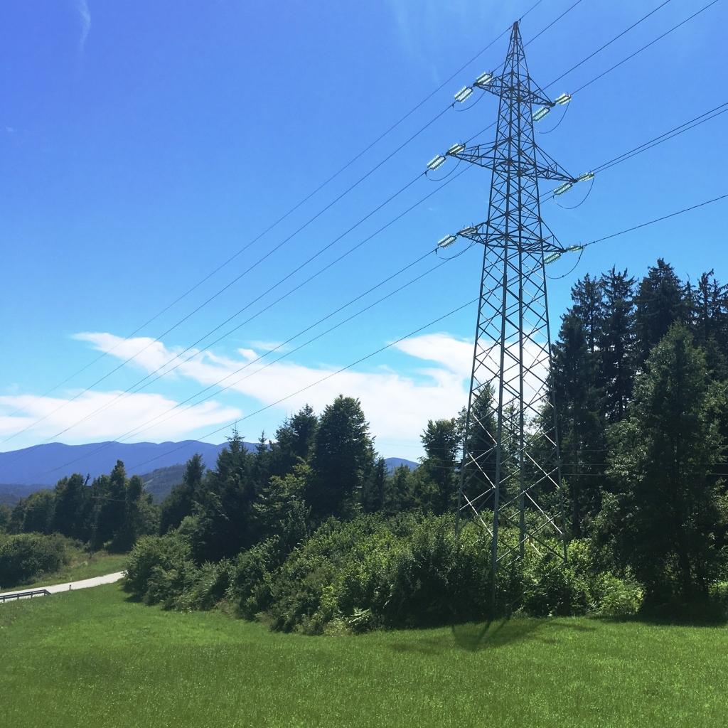 ELES bo lahko hitreje zaznal dogodke, ki bi lahko potencialno ogrozili elektroenergetski sistem