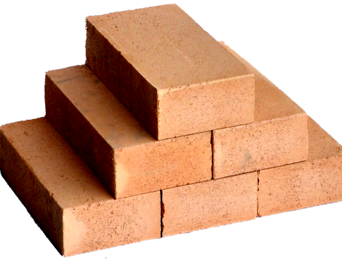Bricks That Store Electricity May One Day Compete With Batteries