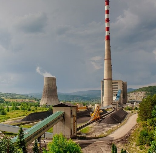 Montenegrin Pljevlja TPP Power Generation 10% Above Plans in First 9 Months of 2020