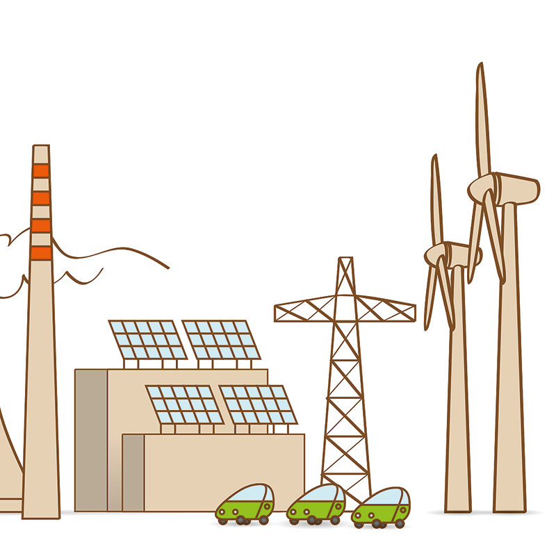 EnAppSys: Renewables in Q3 Again the Largest Power Source in Europe