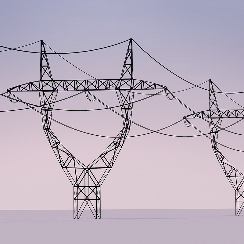 Network issues slow down renewables deployment in Balkan region