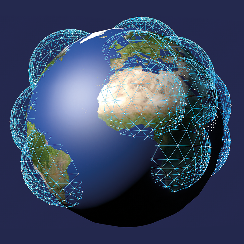 Energetska podjetja morajo na kibernetsko varnost gledati kot na prednost in ne breme