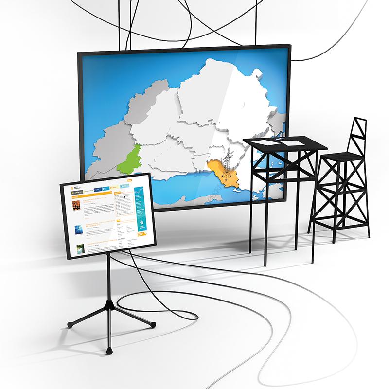 Srečanje HEP Energije: V prihodnje pričakovati rast cen elektrike