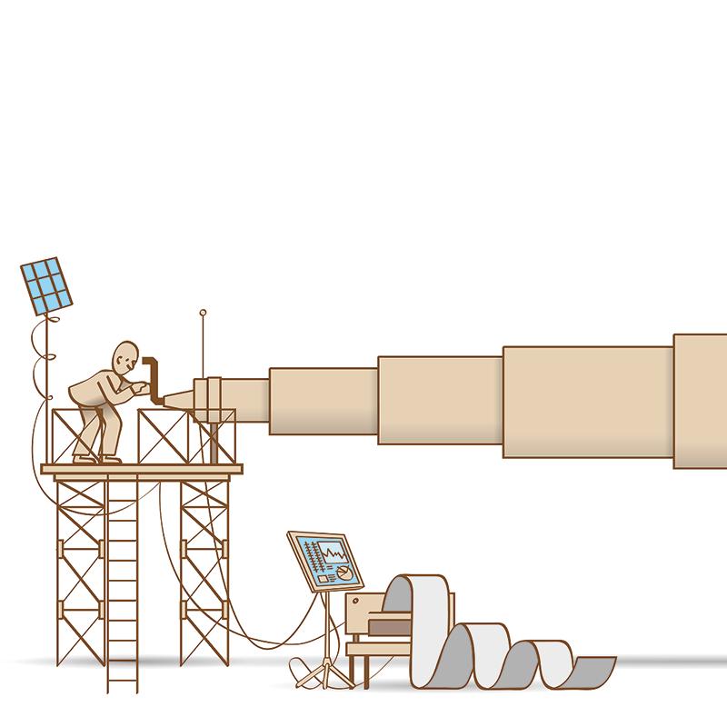 Potrebujemo energetiko, ki je inovativna in prehiteva želje uporabnikov
