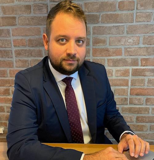 Miha Pregl, predsednik UO IOTEE na trgu za dan vnaprej: Preložitev projekta Core FB MC bo dala več časa za analizo
